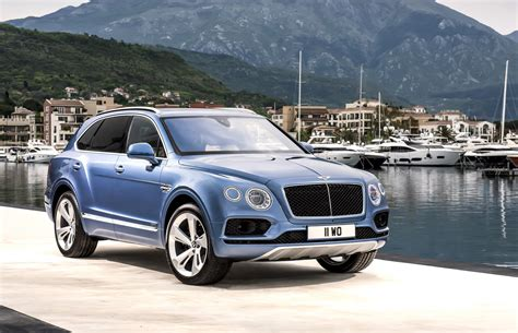 rolls royce ceo takes dig at bentley bentayga