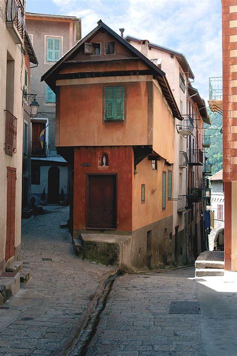 la maison du coiffeur maison du coiffeur coiffeur with maison du coiffeur simple maison de beaut carita antibes with