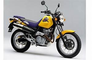 Honda Dominator 650 Fiche Technique : honda slr 650 1997 agora moto ~ Medecine-chirurgie-esthetiques.com Avis de Voitures