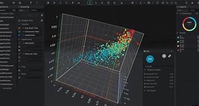 Data Reality Sci Fi Mixed Analytics Raises