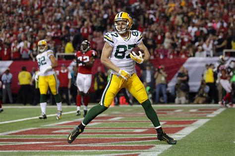 green bay packers positives negatives  week  page