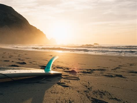 free sea coast sand horizon