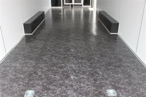 checkered vinyl flooring for trailers black marble sheet vinyl floor source and supply