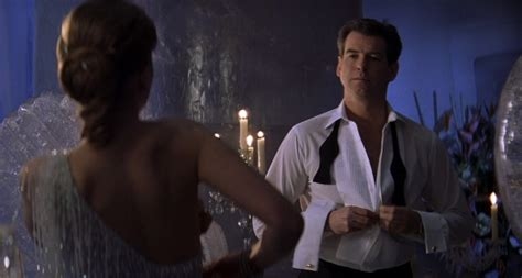roger moore die another day i know what to show and what to conceal reassessing james