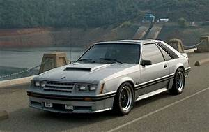 '82 mustang | generic | Pinterest | Ford mustang, Ford mustang forum and Ford