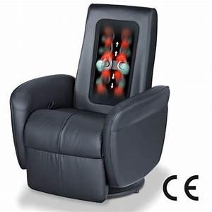 Fauteuil Massage Shiatsu : fauteuil de massage shiatsu mc 3000 sp cialiste r ducation ~ Premium-room.com Idées de Décoration