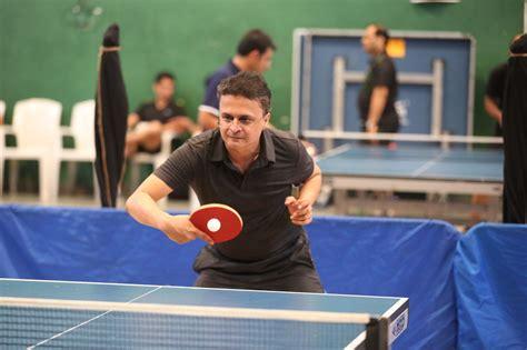 table tennis coach near me pratappandit table tennis database