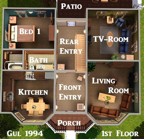 100 home design for sims 4 sims freeplay let u0027s