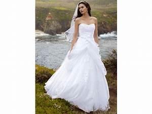 david39s bridal wg3403 398 size 6 used wedding dresses With david s bridal used wedding dresses