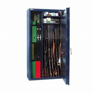 Armoire Pour Fusil : armoire fusils blind e wt 430 hartmann ~ Edinachiropracticcenter.com Idées de Décoration