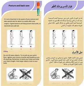 Physiotherapy Physiotherapy Tips