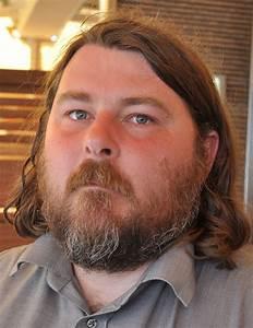 Ben Wheatley - Wikipedia  Ben