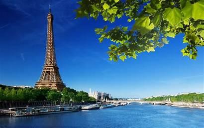 Tower Eiffel Desktop Wallpapers Backgrounds Related