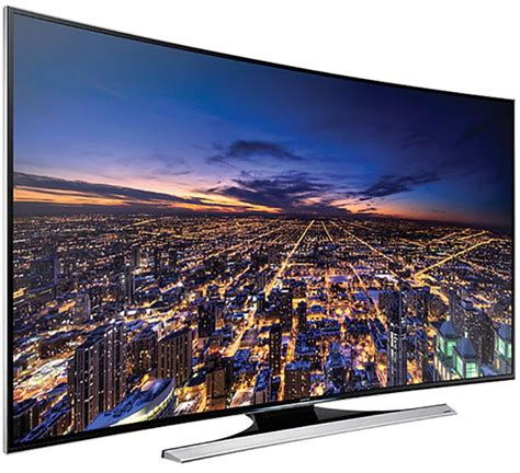 costco tvs samsung ua 55hu8700 55 quot 4k curbe ultra hd uhd smart