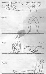 Упражнения мышцами потенции