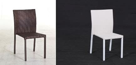 carrefour chaise de jardin dgccrf avis de rappel de chaises de jardin de marque