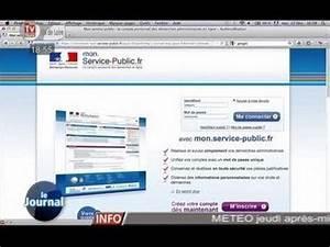 Changement Adresse Carte Grise Service Public : changer l 39 adresse de sa carte grise depuis internet youtube ~ Medecine-chirurgie-esthetiques.com Avis de Voitures