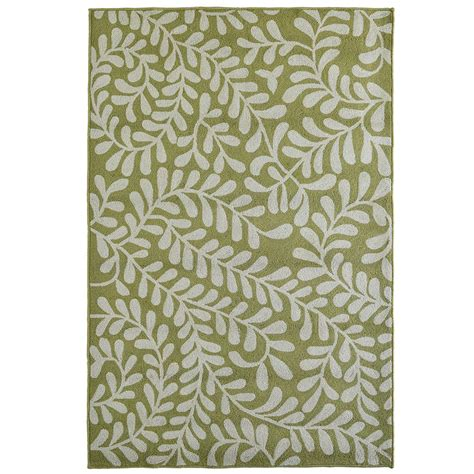 home depot area rugs lanart rug moss fiona 9 ft x 12 ft area rug the home