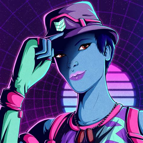 32 Best Images Fortnite Recon Expert Profile Pic Recon