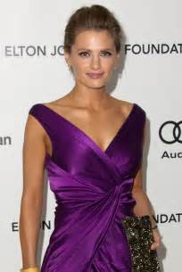 Stana Katic Picture 22 - The 20th Annual ...