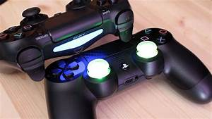 U041f U043e U0434 U0441 U0432 U0435 U0442 U043a U0430  U0441 U0442 U0438 U043a U043e U0432 Dualshock 4   Playstation 4  Xbox One