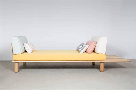 bed designs modern daybeds that revolutionize designs