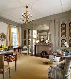 monday, eye, candy, , stunning, classical, french, home, in, dallas