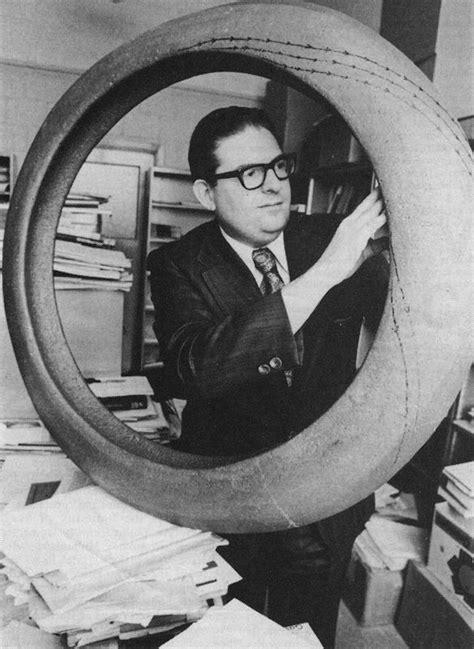 Robert W. Bass | The Velikovsky Encyclopedia