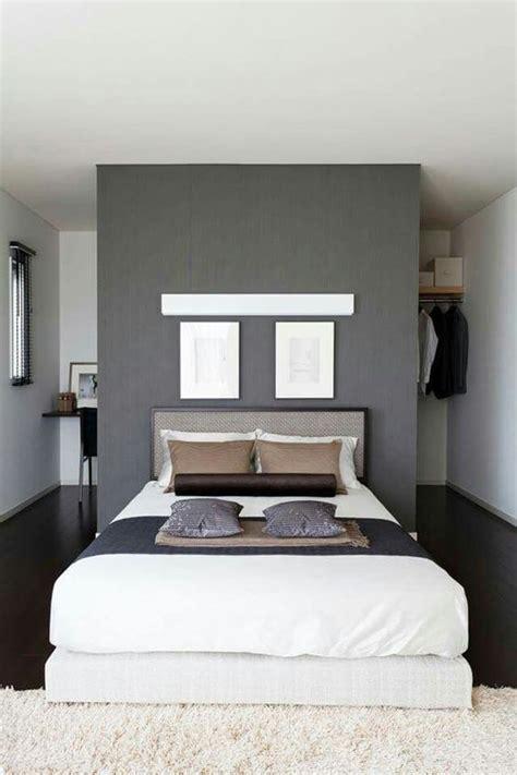 cabina armadio dietro letto cabina armadio dietro letto idee per la casa