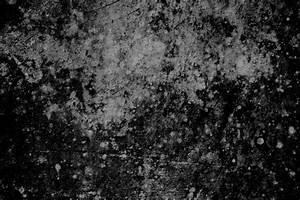 Free Texture Friday – Grunge Overlays