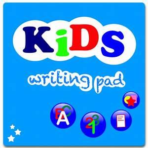 Zeichnen App Android : lernen sie formen buchstaben und zahlen f r kinder zeichnen apps f r android ~ Watch28wear.com Haus und Dekorationen