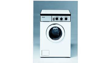 machine a laver dans la cuisine timeline