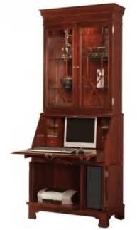 small secretary desk with hutch corner secretary desk foter