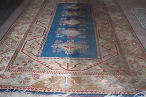 Nettoyage De Tapis : nettoyage de tapis bretagne et r gion parisienne dinard ~ Melissatoandfro.com Idées de Décoration