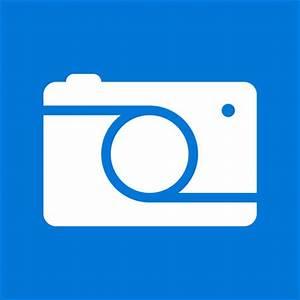 Microsoft 찰칵 카메라 By Microsoft Corporation