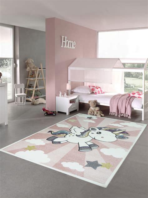 tappeto bambina tappeto da gioco per bambini tappeto da bambina tappeto