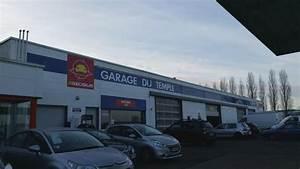 Garage Renault Blois : garage du temple vend me 41 centre glass auto ~ Gottalentnigeria.com Avis de Voitures