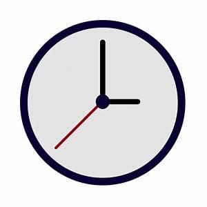 File:Icon Clock.svg - Wikimedia Commons