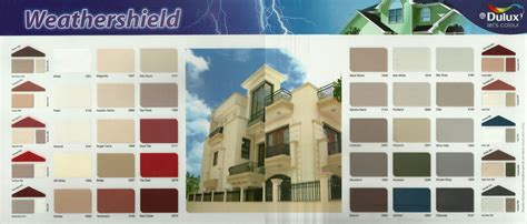 ici dulux paints weathershield  karachi ezmakaan