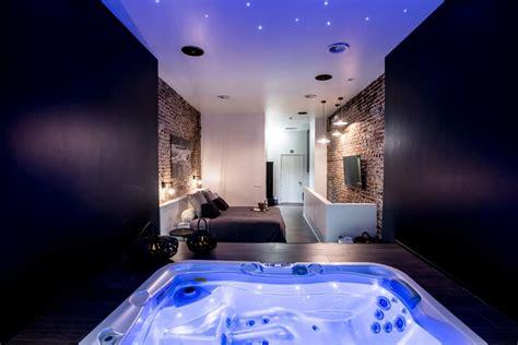 chambre hotel b b chambre avec privatif bruxelles tarifs 2018