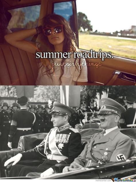 Just Girly Things Memes - just girly things by recyclebin meme center