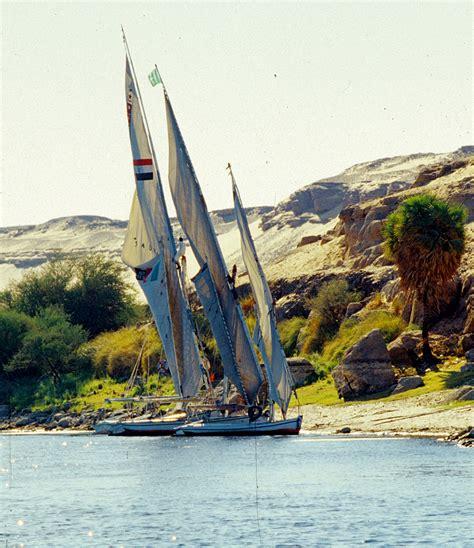 Sea Ray Boats Egypt by Rea Sea Southern Egypt To Sudan X Ray Mag