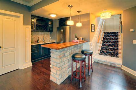 basement kitchen ideas small kitchenette design basement kitchen design inspiring