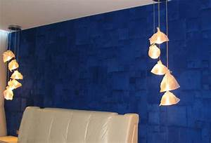 Soft Wall Tiles and Decorative Wall Paneling, Functional ...