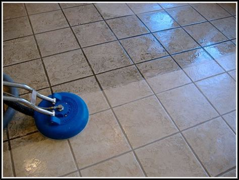 tile cleaner machine tile and grout cleaning machine home design ideas