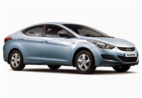 amazing hyundai used hyundai elantra wiki automotive review