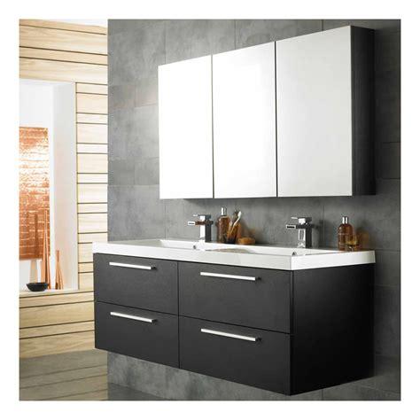 meuble vasque salle de bain leroy merlin 1 meuble salle de bain vasque leroy