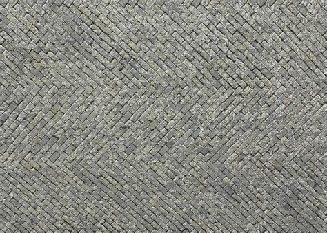 texture floor stone floor texture free image stones