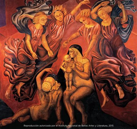Jose Clemente Orozco Murales San Ildefonso by 5 Murales De Jos 233 Clemente Orozco En La Cdmx M 225 Sporm 225 S