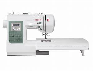 Singer Sewing S800 Fashionista Computerized 100